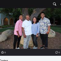 Anne Marie Cortez review for Durango RV Resorts
