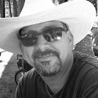 James Morton review for Durango RV Resorts
