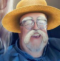 Larry F. Osborn review for Durango RV Resorts