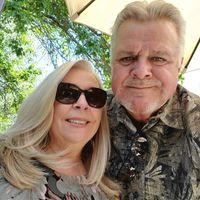 Kathy Miraglio Munoz review for Durango RV Resorts