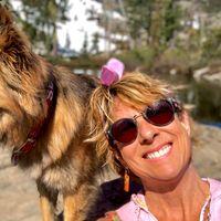 Carolyn Elliott review for Durango RV Resorts