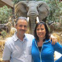 Ilene Kreklow Avella review for Durango RV Resorts