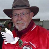 Dick Hazeltine review for Durango RV Resorts
