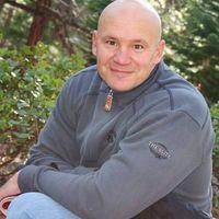 Ken Venis review for Durango RV Resorts