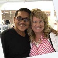 Junior Castro review for Durango RV Resorts
