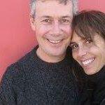 Mia Lolordo Kelly review for Village Dental Medicine