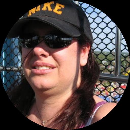 Monica Roberts avatar