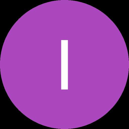 ILinda Brogan avatar