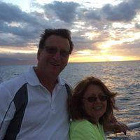 Anthony Jedd review for Durango RV Resorts