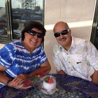 Mary Ann Lemire Mattos review for Durango RV Resorts