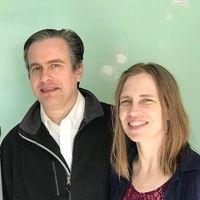 Stephen Friend review for Fatech - Computer Sales & Repair, IT Services
