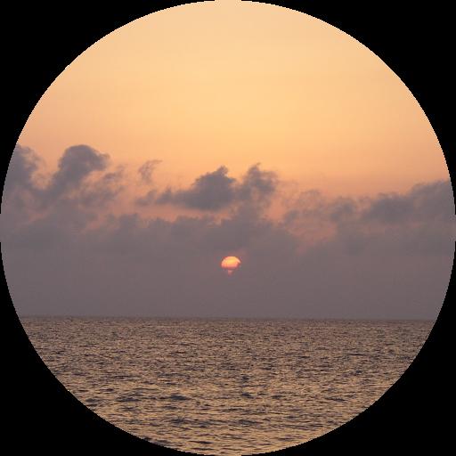 https://ddjkm7nmu27lx.cloudfront.net/163116259/4cfc9229b8a44059bcc0ce7efc322b89.png's Profile Image