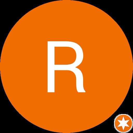 Robert Toplikar profile image