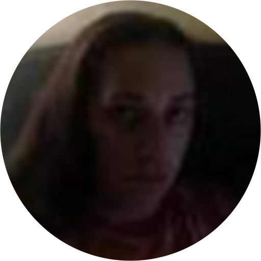 Tanya Fichthorn avatar