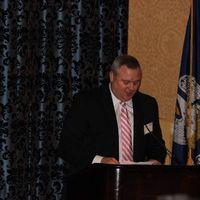 Doug Lamen review for National Flooring & Interiors