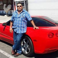 Tran Pelayo review for Ron Autry (NMLS #71811)