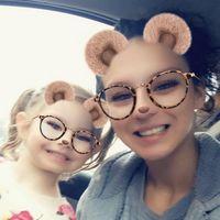 Kayla Lakins review for Pediatric Dental Associates