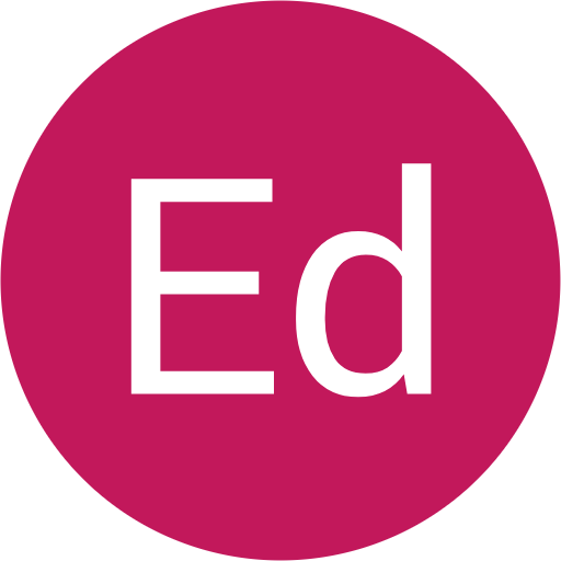 Ed Sandwisch