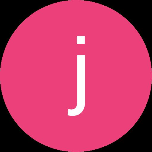 joel carrillo