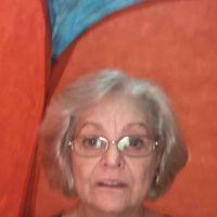 Linda Church review for Pediatric Dental Associates