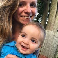 Kristen Fitzgerald review for Kathleen J. Keating, DDS