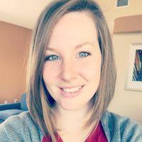 Kelsey Knierim review for Toledo Basement Repair