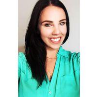 Paige Nicolette review for Pompano Pet Lodge