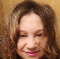 Rebecca Connell review for Wasilla Veterinary Clinic