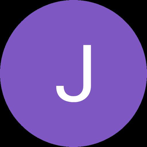 Judith Jones