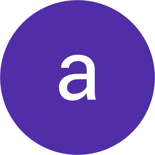 asmbc628