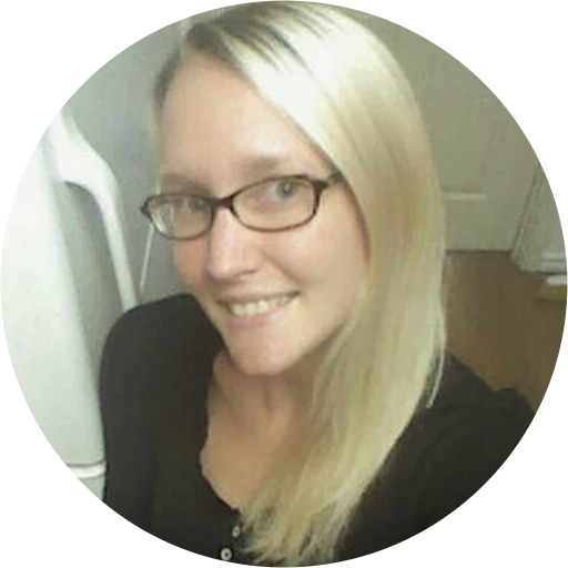 Erin Calderon's Profile Image