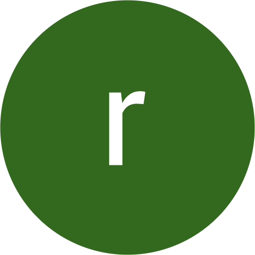 ryan lammers