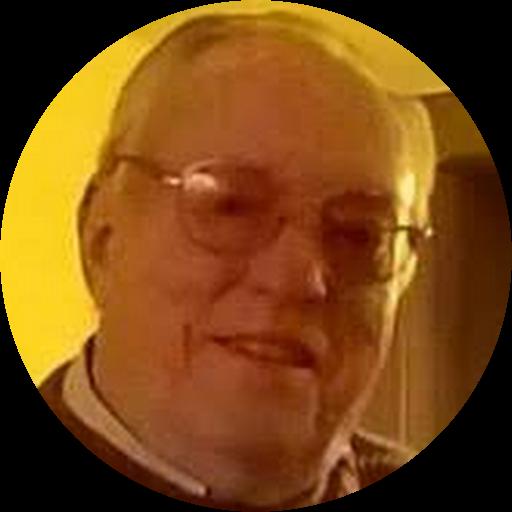 Bob Thoma