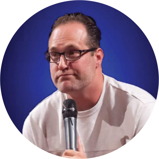 Shawn Reynolds