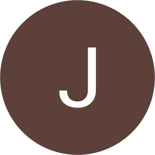Judie Summarell
