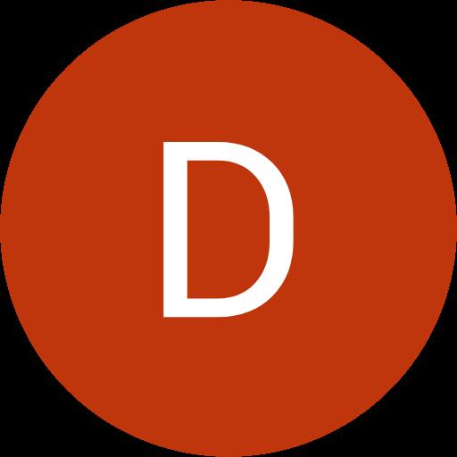 Donny Demas