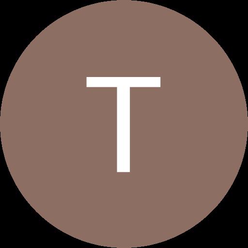 Tomaso Segreti