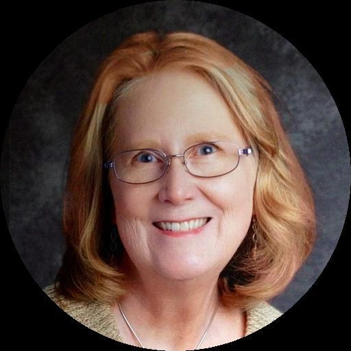 Patti Victorson