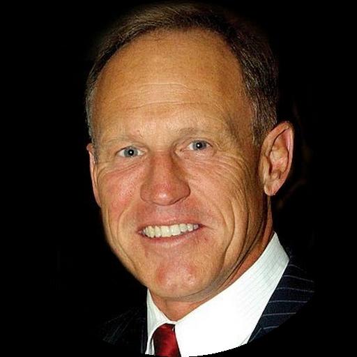 Kevin Reinhardt