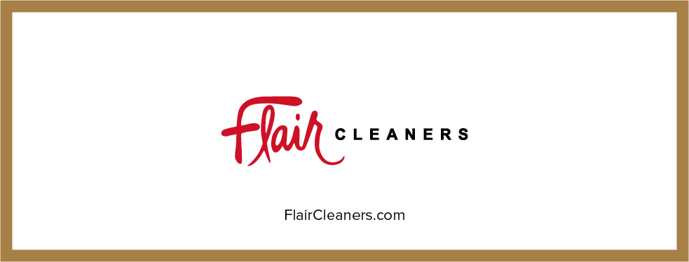 Flair Cleaners reviews | Dry Cleaning at 4060 Laurel Canyon Blvd - Studio City CA