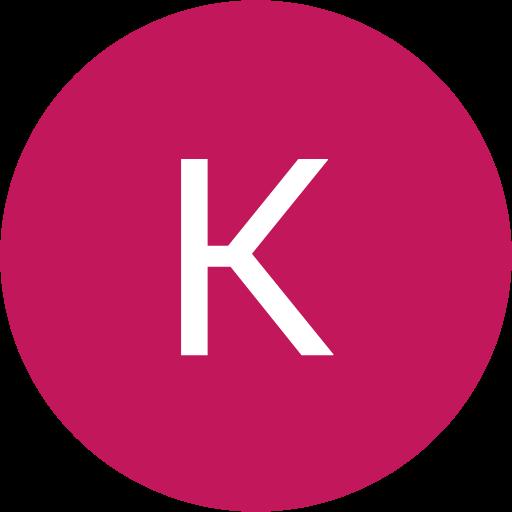 Kerry Kirby