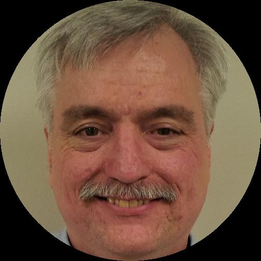 Phil Medell