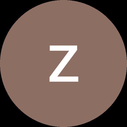 zackd1983