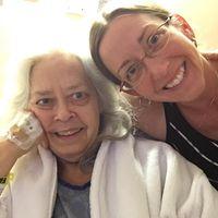 Emily Annette Peat review for Interim HealthCare of Virginia Beach VA