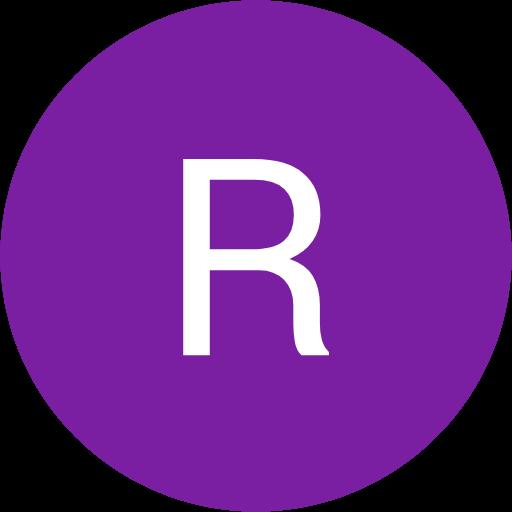 Rich Taber avatar
