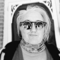 Amy Chrastina Herwig review for York Smile Care