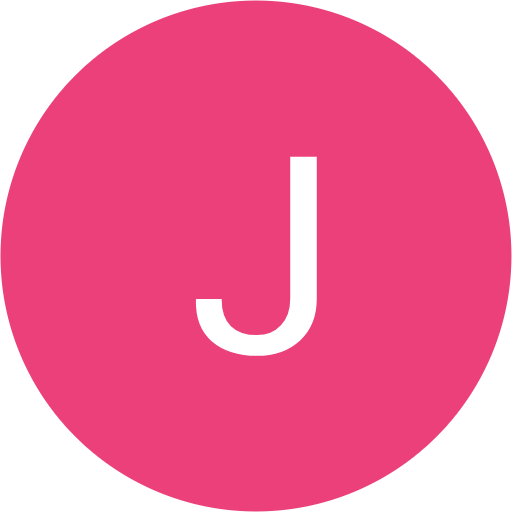 Jesse Montoya avatar