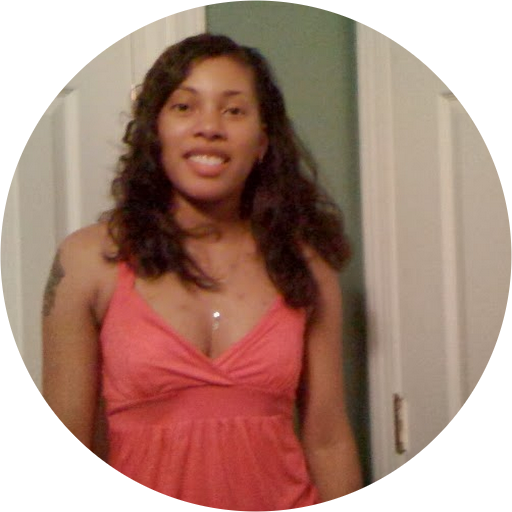 Tamara Charles