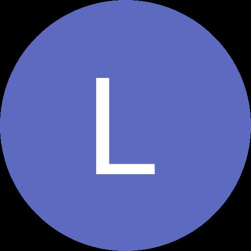 Lydia LeBlanc