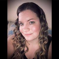 Elizabeth Jones review for North Pointe Apartments